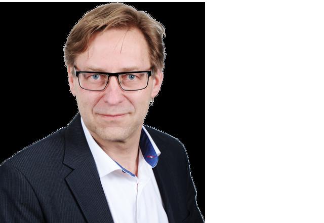 Erik Björemo