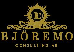 bjoremoconsultingab_logo